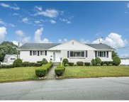 39 Country Club Rd., Stoneham image