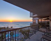 1660 Gulf Boulevard Unit 508, Clearwater Beach image