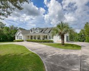 10544 Se 146th Terrace Road, Ocklawaha image