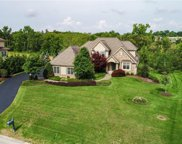 6 Epping Wood Trl., Pittsford image