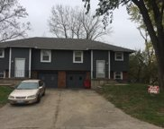 816 SW 24TH, Blue Springs image