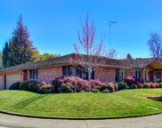 701  Whitehall Way, Sacramento image