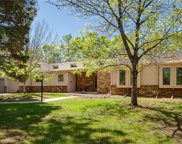 5602 Southmoor Lane, Cherry Hills Village image