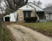 4630 Rosslyn  Avenue, Indianapolis image