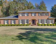 226 Oak Meadow Drive, Simpsonville image