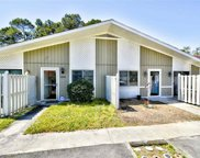 1431 Turkey Ridge Rd Unit 28-A, Surfside Beach image