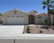 1920 E Pyramid Lake Drive, Fort Mohave image