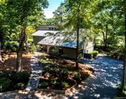 100  Fairway Ridge, Lake Wylie image