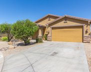 840 E Cierra Circle, San Tan Valley image