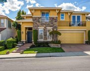 709 Pradera Way, San Ramon image