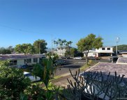 2506 Aapi Way, Pearl City image