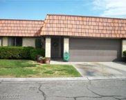 6416 Ironbark Lane, Las Vegas image