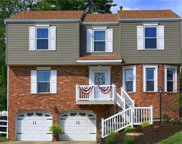 309 Battery Dr N, South Fayette image