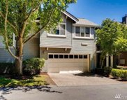 22727 4TH Ave W Unit 106, Bothell image