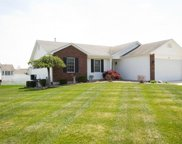 156 Whitetail Crossing, Troy image