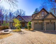 253 Serenity Drive, Pickens image