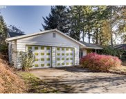 6730 SW PEACH  LN, Beaverton image