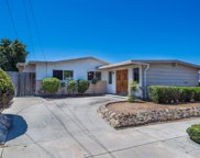 5533 Conrad Ave, Clairemont/Bay Park image