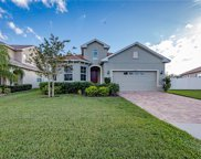 16176 Mead Street, Clermont image