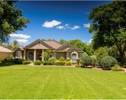 17622 Deer Isle Circle, Winter Garden image