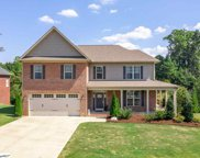 337 S Griffin Mill, Spartanburg image