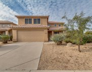 31054 N 40th Place, Cave Creek image