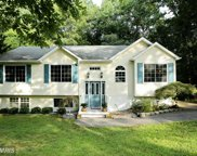 30005 EDINBOROUGH DRIVE, Mechanicsville image