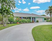 350 Pinehurst Cir, Naples image