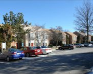 10373 Democracy   Lane Unit #B, Fairfax image