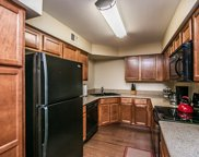 8787 E Mountain View Road Unit #2068, Scottsdale image