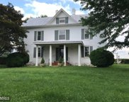 6827 LORD FAIRFAX HIGHWAY, Berryville image