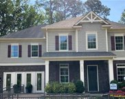 1392  Afton Way Unit #147, Fort Mill image