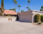 4122 E Larkspur Drive, Phoenix image