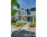 6827 Autumn Ridge Dr Unit 3, Fort Collins image