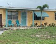 5681 Calico Road, West Palm Beach image