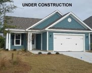 2381 Tidewatch Way, North Myrtle Beach image