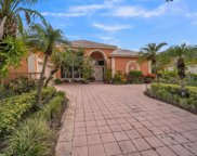 10 Windward Isle, Palm Beach Gardens image