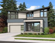 12522 Phinney Ave N, Seattle image