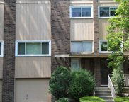 432 Skokie Court Unit 432, Wilmette image