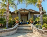 1508 Valley Drive, Norco image
