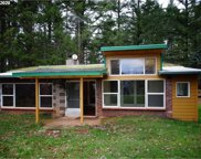 40114 LOG CREEK  RD, Marcola image
