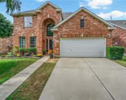 9137 Tate Avenue, Fort Worth image