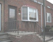 2735 S 12Th Street, Philadelphia image