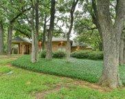 2900 Oak Trail Court, Dalworthington Gardens image