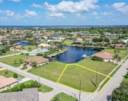 200 Freeport Court, Punta Gorda image