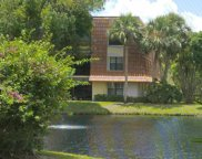 3100 SE Pruitt Road Unit #B106, Port Saint Lucie image