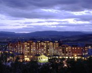 2300 Mount Werner Circle Unit 547, Steamboat Springs image