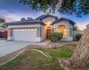 3700 E Sandy Way, Gilbert image