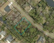 Lot 10 Aspen Loop, Pawleys Island image