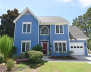 6509 Sedgewick Court, Wilmington image